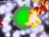Ben 10 S02E03 Framed In English - Tag Movies - video dailymotion