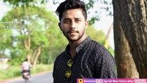 punjabi song status - video dailymotion