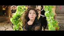 Butterfly- Miss Pooja Ft Ali Merchant (Full Official Song) G Guri - Latest Punjabi Songs 2018, punjabi song,new punjabi song,indian punjabi song,punjabi music, new punjabi song 2017, pakistani punjabi song, punjabi song 2017,punjabi singer,new punjabi sad