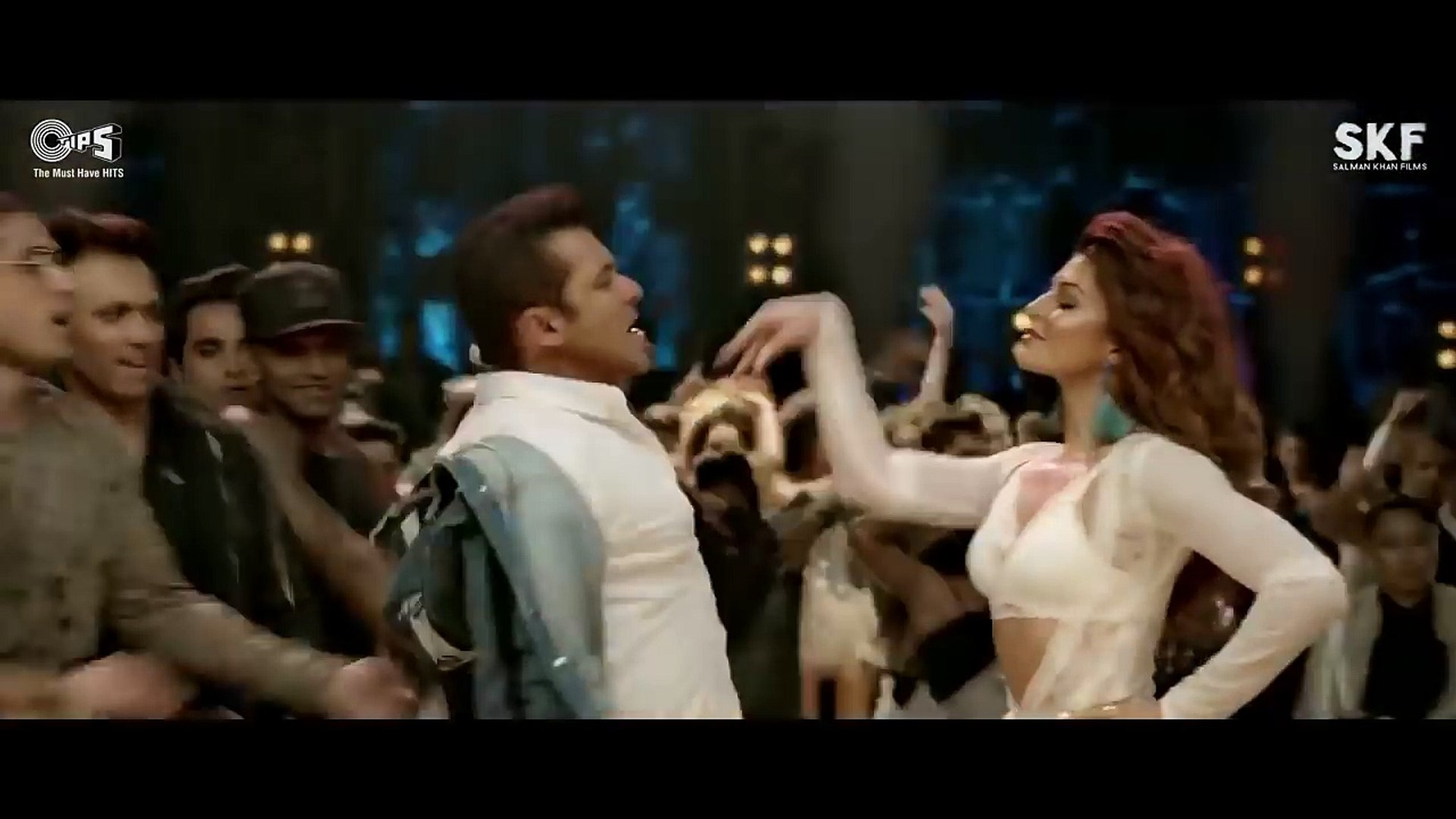 Heeriye Song Race 3 Whatsapp Status Video - Race 3 Heeriye Full Song, punjabi song,new punjabi song,
