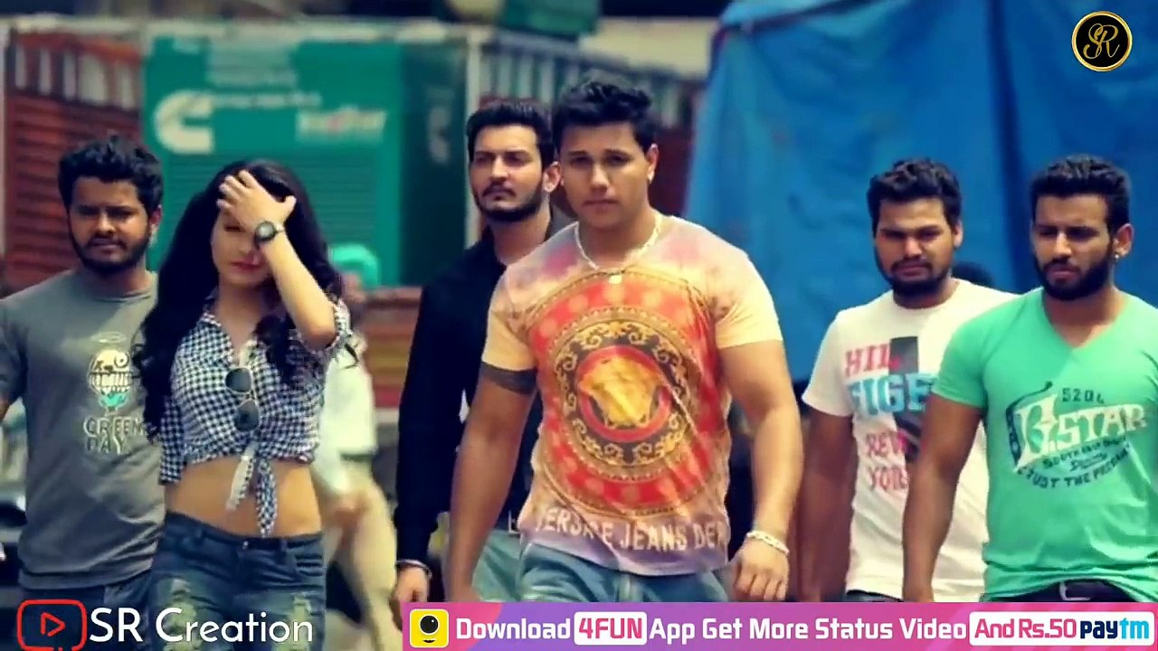 Latest Hindi Punjabi Video Song Download — TTCT