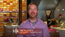 Hells Kitchen   Season 17   eps 15   Final Three  All Star Finale   Part 02
