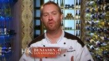 Cool Hells Kitchen Us Season 17 Episode 14 S17 E4 Families Home Interior And Landscaping Analalmasignezvosmurscom