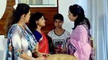City Crime | Crime Patrol | नियति | Pune - video dailymotion
