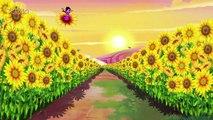 Kisna   eps 38 - Kisna Aur Sapnasur   Most popular Hindi cartoon for kids