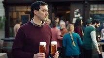 Hold My BeerAgency: 180 KingsdayDirector: Justin ReardonProduction Company: Bas ProductionDoP: Matyas ErdelyEditor: Fiona FuchsProduction Manager: Kristi