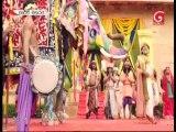 Pruthuvi Maharaja (05) - 02-06-2018