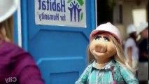 The Muppets S01 - Ep05 Walk the Swine HD Deutsch