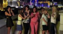 The Hotwives Of Las Vegas S01 - Ep01 What Happens In Vegas... Seriously,... HD Deutsch