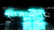 Captain Marvel - Teaser Trailer (2019) Brie Larson, Samuel L. Jackson   Marvel Movie [HD] Fan Edit