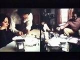 Pusherman - Curtis Mayfield 1972 (Classic)