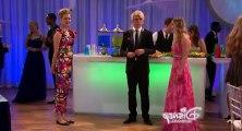 Austin & Ally Se3 - Ep17 Last Dances & Last Chances (2) HD Watch