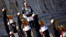 إيطاليا تحيي الذكرى الـ 72 على تأسيسها في ظل أول حكومة شعبوية تترأسها