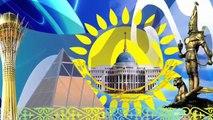 Нурсултан Назарбаев собрался уходить на Покой