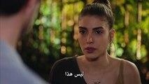 مسلسل فضيلة وبناتها الحلقة 49 كاملة مترجمة للعربية القسم الثاني HD