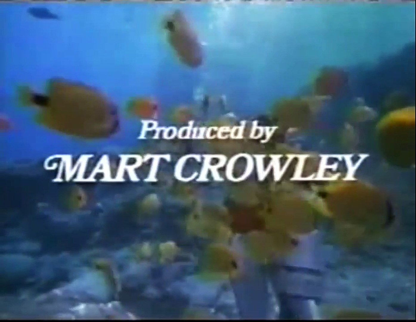 Hart To Hart Season 3 ep 10 From the Depths of my Hart