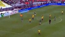 Giovani dos Santos Goal HD - Mexico 1-0 Scotland 03.06.2018