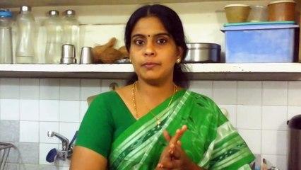 முள்ளு தேன்குழல்|Mullu thenkuzhal |Chakli (Diwali spl.)