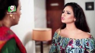 Bangla natok_সুপার কমেডি নাটক - রসের হাঁড়ি _ Rosher Hari _ EP 05 _ Dr Ejajul, AKM Hasan, Chitralekha Guho, Ahona