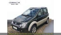 FIAT Panda Cross Fiat Panda 4x4 1.3...
