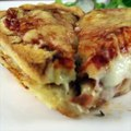 Miam ces croque-lasagnes Nos recettes de croques-monsieur :