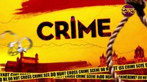 Crime Patrol hot ep 2018 - video dailymotion