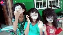 Tik Tok Kids Jaman Now - Tik Tok Indonesia ,  Tik Tok Anak Jaman Now Part 8 ,  Best Tik Tok
