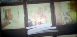 On The Case With Paula Zahn S 7 E 3 Painful Memories