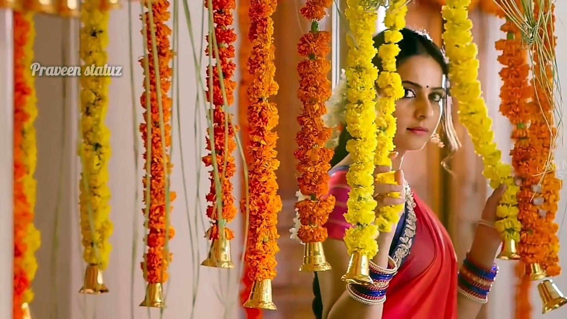 Sevatha pulla song whatsapp status
