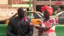 "Seydina Alioune Seck : L'affaire Idrissa seck est une pure manipulation"""