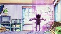 Doraemon eps Kiya Nobita Ko Phirse ZERO Marks Milen Ge?
