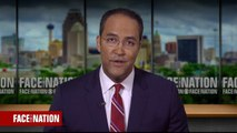 Rep. Will Hurd: GOP members have votes to bring immigration bill to House floor
