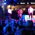 Ariana Grande Performs 'Into You' At Wango Tango