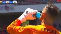 Costa Rica 1-0 Northen Ireland - Johan Venegas Goal HD 03.06.2018  Friendly International