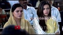 Khaani Episode 28 - Har Pal Geo