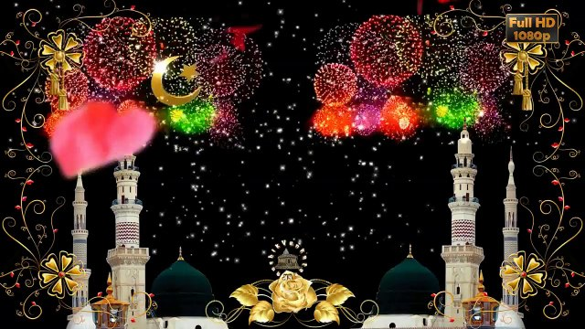Eid_Mubarak_2018,Wishes,Whatsapp_status__Video_Animation,Happy_Eid_Ul_Fitr__son, ramadan mubarak, ramadan quotes, ramzan mubarak, ramadan wishes, ramzan status, ramadan kareem quotes, ramzan mubarak sms, ramzan mubarak wishes, ramadan kareem, ramzan mubar