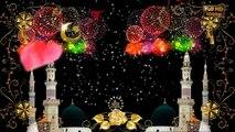 Eid_Mubarak_2018,Wishes,Whatsapp_status__Video_Animation,Happy_Eid_Ul_Fitr__son, ramadan mubarak, ramadan quotes, ramzan mubarak, ramadan wishes, ramzan status, ramadan kareem quotes, ramzan mubarak sms, ramzan mubarak wishes, ramadan kareem, ramzan mubar