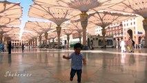 Main_Bhi_Roza_Rakhunga_Ya_Allah_Taufeeq_De___New_Ramzan_Naat_Sharif_2018, ramadan mubarak, ramadan quotes, ramzan mubarak, ramadan wishes, ramzan status, ramadan kareem quotes, ramzan mubarak sms, ramzan mubarak wishes, ramadan kareem, ramzan mubarak ki d