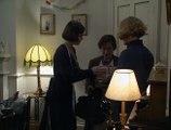 House of Eliott (1991)  S01E05