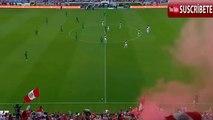 Perú vs Arabia Saudita 3-0 Resumen Goles & Highlights Amistoso Internacional 2018