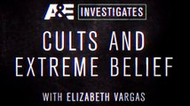 Cults and Extreme Beliefs - Season 1, Episode 2
