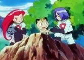 Pokemon Se5 - Ep31 Some Like It Hot! HD Watch