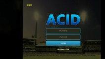 애시드 에시드 ACID 먹튀 없는 안전놀이터(AAA-100.COM)코드:123 카톡:F429(ACID-100.COM) ャ우주의또다른식물과교신 애시드 에시드 ACID 먹튀 없는 안전놀이터(AAA-100.COM)코드:123 카톡:F429(ACID-100.COM) モ