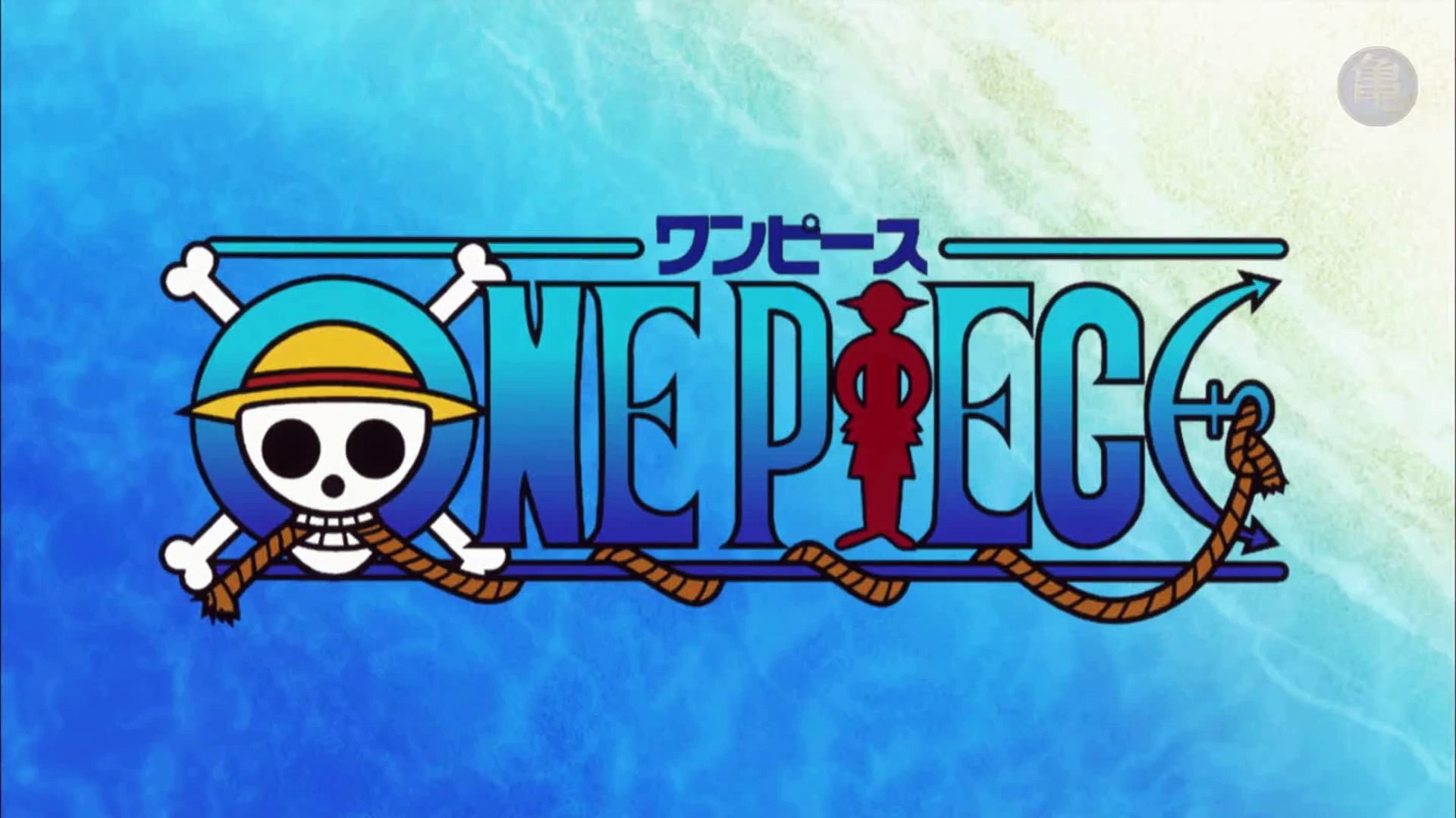 One Piece Episode 840 Preview English Sub