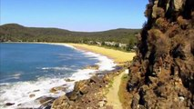 Home and Away 6348 + 6349 | 9th december 2015 (HD)