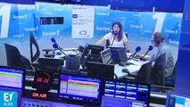 """INFORMATION EUROPE 1 - Une nouvelle """"journée sans cheminots"""" mardi 12 juin"""