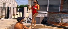 The Real Housewives of New Jersey - S4 E12 - The Jersey Side Step
