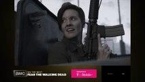 Fear The Walking Dead 4x08 Mid-Season Finale Promo (HD)