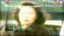 Thành Thật Với Tình Yêu 1999 Tập 16
