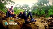 M6  THE ISLAND CELEBRITES e7&8 - -Mardi, le sort s'acharne contre nos célébrités...  #TheIslandCélébrités